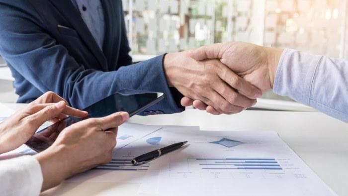 Contrato de dedetização para indústrias e empresas - Dedefone