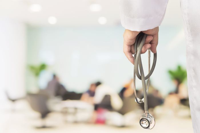 Contrato de dedetização para rede hospitalar, hospitais, clínicas e consultórios: um serviço qualificado é importante para manter as pragas urbanas afastadas
